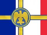 Impérial Empire du France