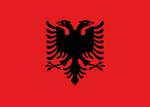 Albania Flag.png