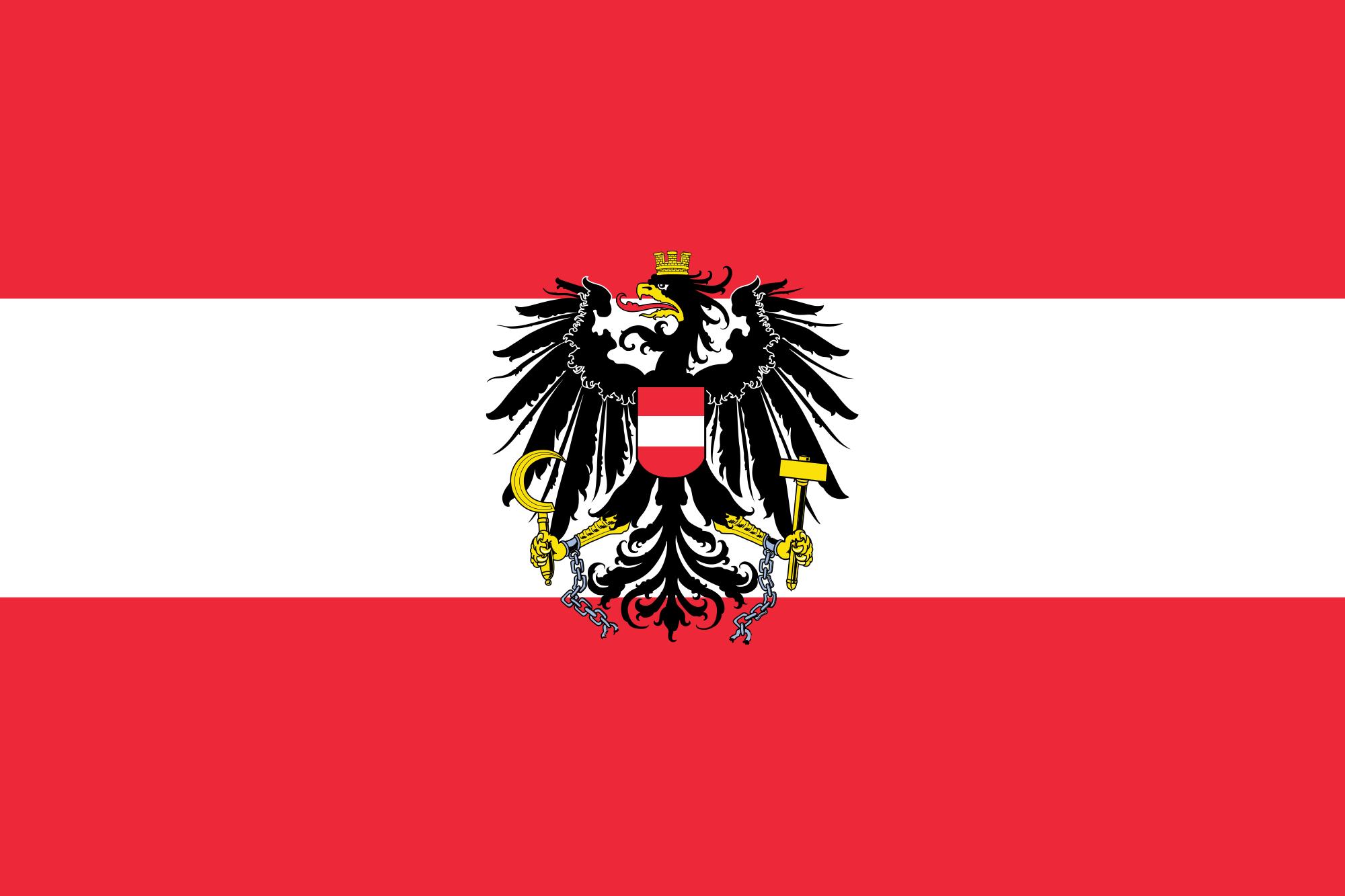 Austria Flag.png