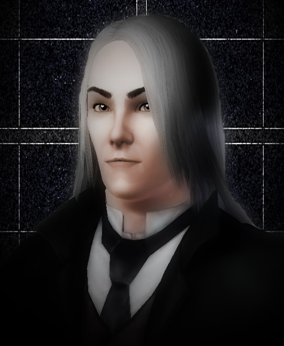 Dimitri Valko