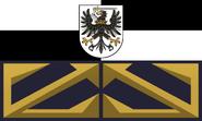 Konstanze old