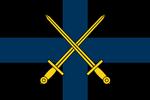 The Evenstar Empire Flag.png