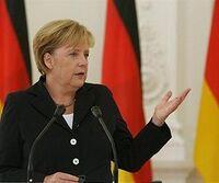 Chancellor Angela Merkel.jpeg