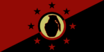 GOONS Flag 2.png
