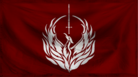 The Order flag.png