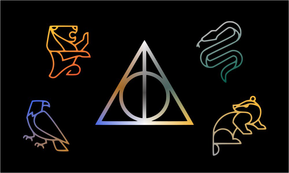 Deathly Hallows Flag.jpeg