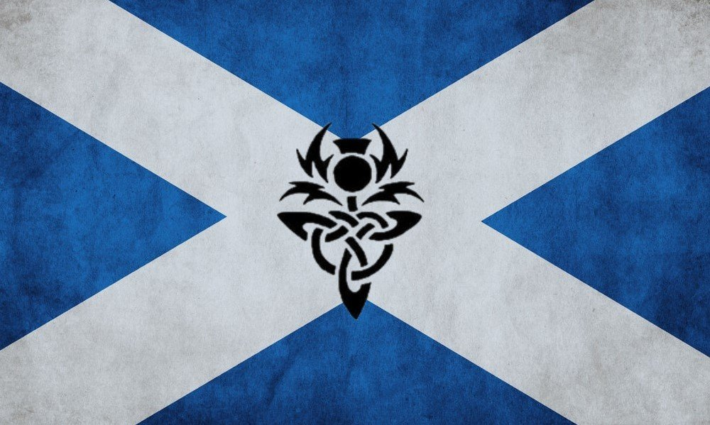 Highlandia