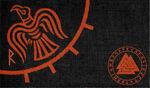 Ragnarok Flag.jpg