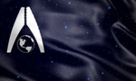 Earth Systems Alliance Flag.png