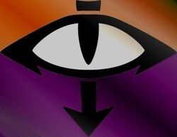 The Covenant Badge.jpg