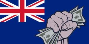 Alexiamia Flag.jpg