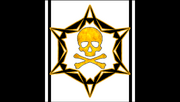Poison Clan Flag.png