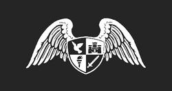 ResplendentInc War Flag.png