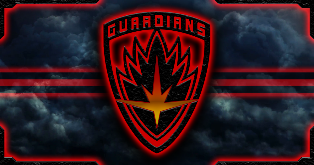 Guardians of the Galaxy Flag 2.png