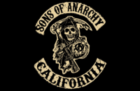 Sons of Anarchy Flag.png