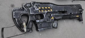 Vicky gun.png