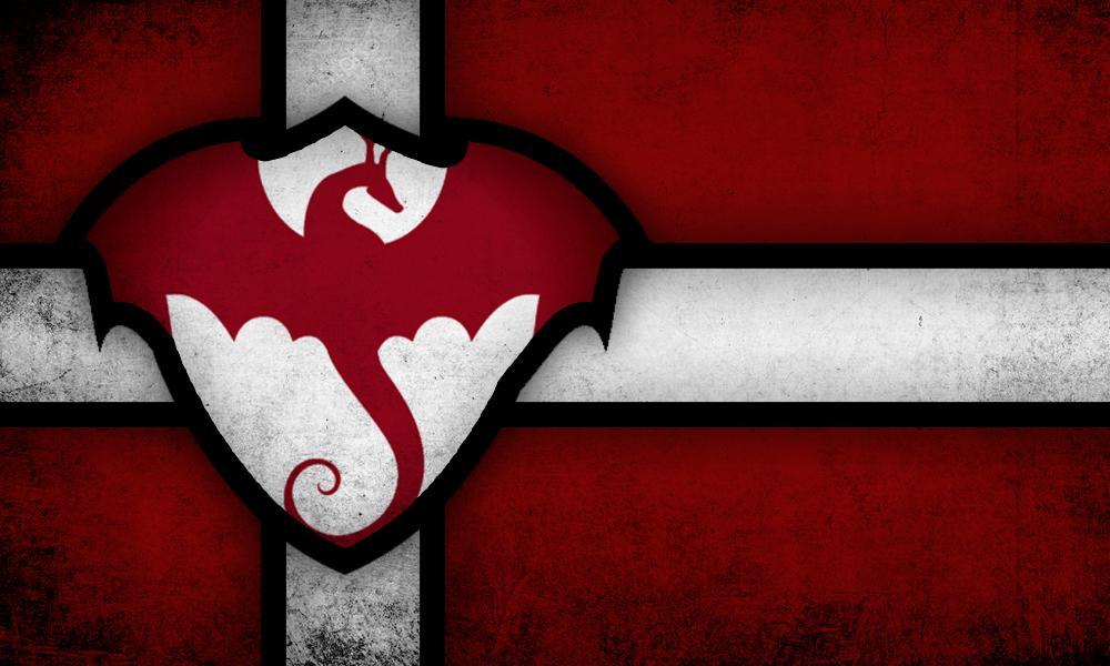 Camelot Flag-1.png