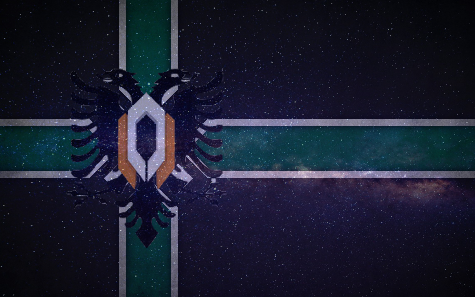 Elysium Flag.png
