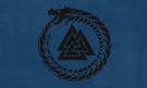 Nordic Sea Raiders Flag.png