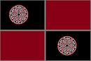 BoC War Flag.png