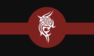 Arlanian Flag.png