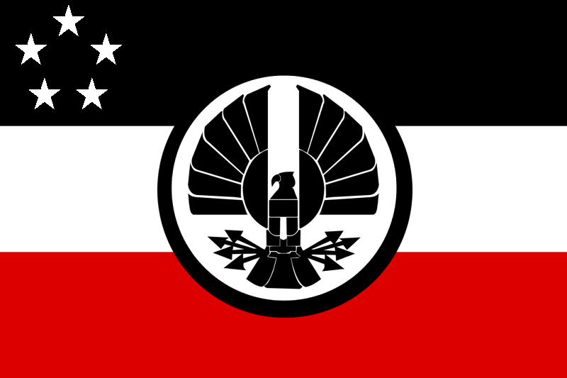 Grand Imperial Alliance Flag.png