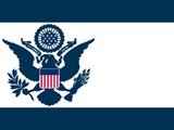 New American Federation