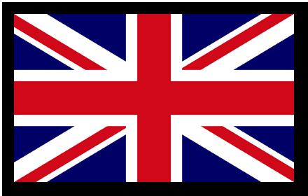 The Queendom of England