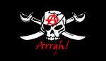 Arrgh Flag.png