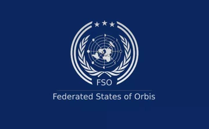 Federated States of Orbis Flag.jpeg