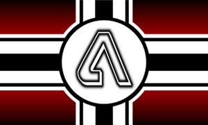 Atlas Confederacy Flag.png