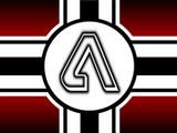 The Atlas Confederacy
