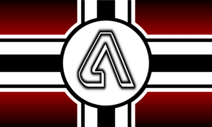 Atlas Confederacy Flag.png