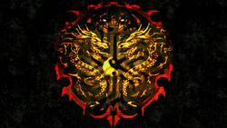 Zodiac War Flag.png