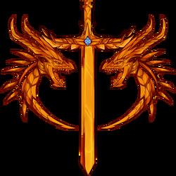 DragonFaith.png
