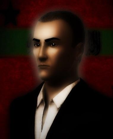 Habibullah Sewick