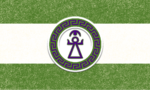 Carthago Flag.png