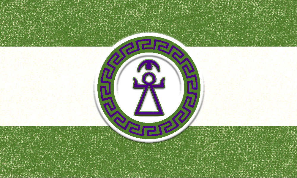 Carthago Flag.png