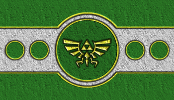 Kingdom of Hyrule Flag.png