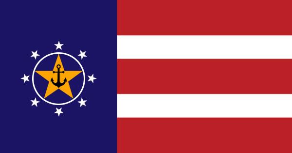 Acadia Flag 2.jpg