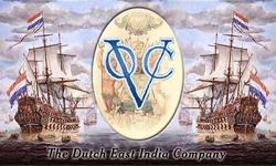 Dutch East India Company Flag.jpg