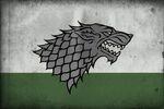 House Stark Second Flag.jpg