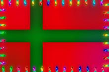 The Commonwealth Christmas Flag.png