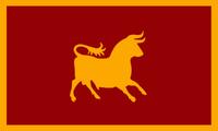 Caesar's Legion Flag.png