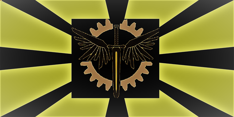 Code of Honor Flag.png