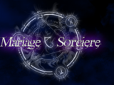 Mariage Sorciere