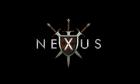 Nexus Flag.png