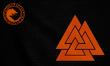 Ragnarok Flag.png