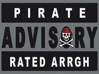 PirateAdvisory.jpg