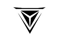 Terradoxia Flag.png